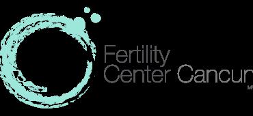 klinik aborsi jakarta
