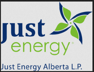 Just Energy plans