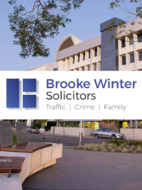 Solicitors Southport